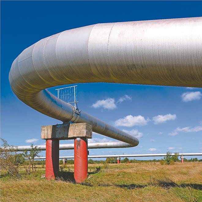 Promueven proyectos energéticos