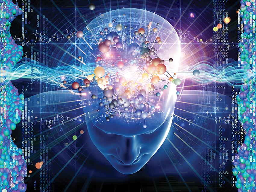 Mejora tu memoria a corto plazo
