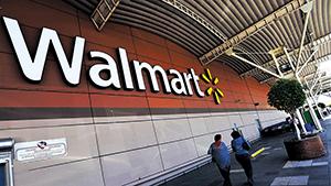Aumentan ventas en tiendas departamentales