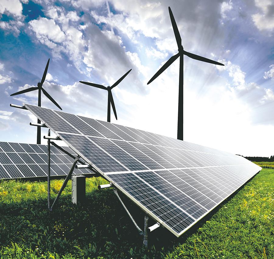 Incentivan la sustentabilidad