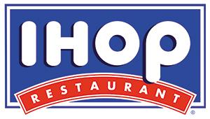 Inaugura IHOP restaurante en Puebla