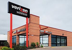 Compra Verizon motor de búsqueda AOL