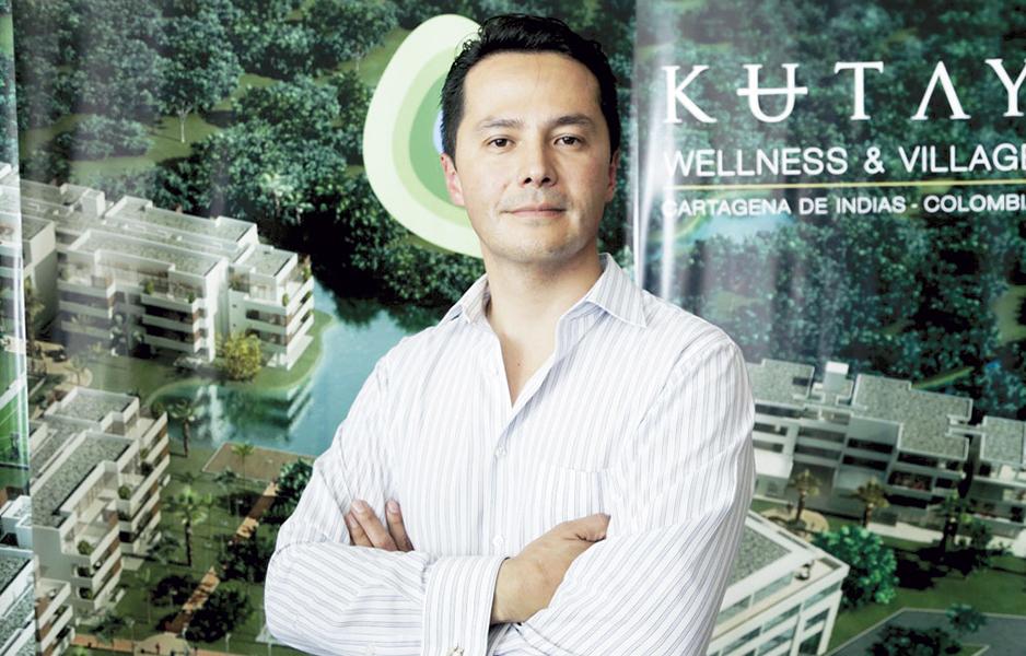 Desarrollan centro integral de salud estética