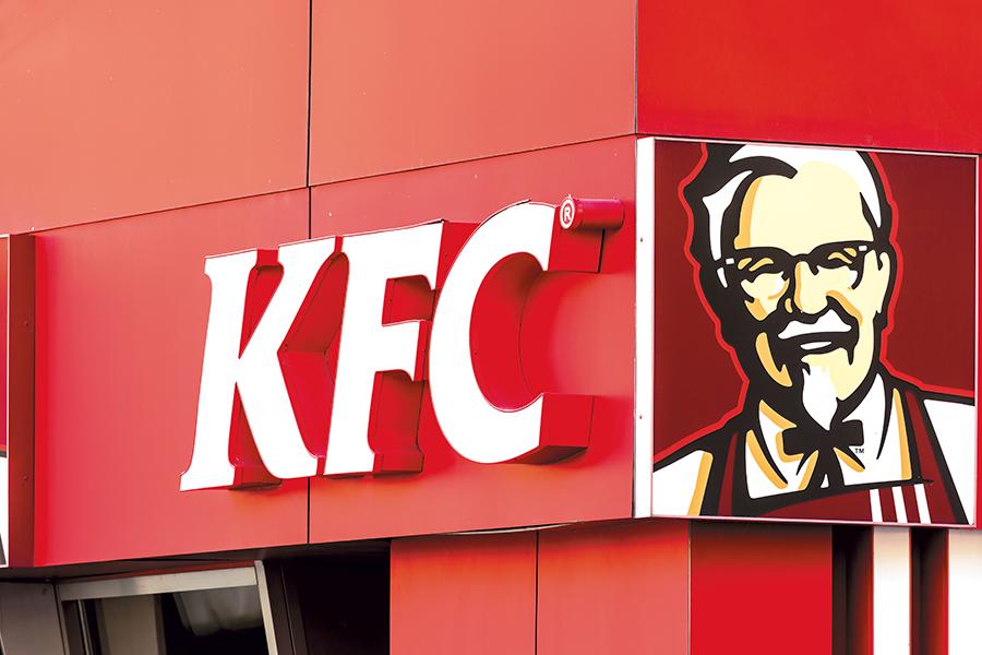 Revivirá KFC al Coronel Sanders