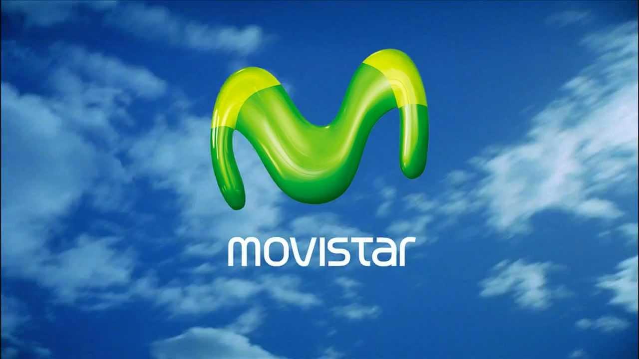 Ya supera Movistar a Telcel y Nextel
