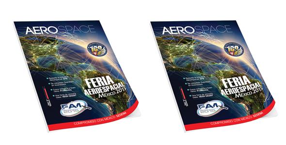 Aerospace por Jet News