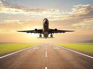 1911Por primera vez se utilizan aeroplanos tal y como se conocen ahora.