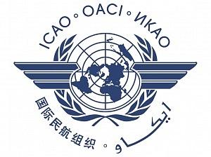 1944Se forma la Organización de Aviación Civil Internacional (OACI).