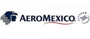 Aeroméxico conecta a Monterrey con Tijuana - Jet News