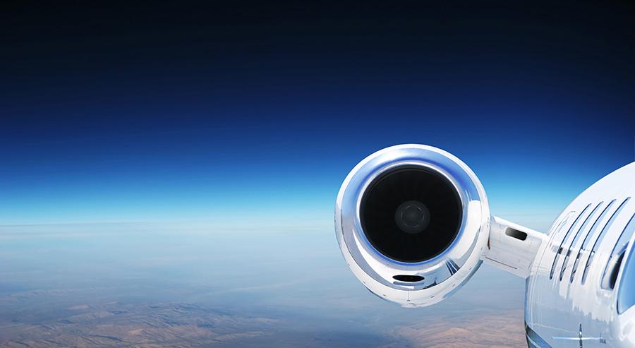 Cumbre de Agencias Espaciales 2015