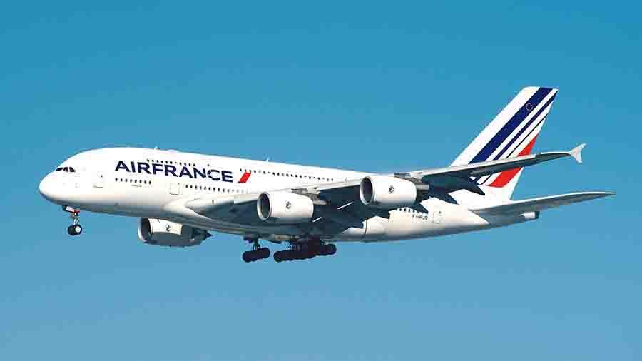 Traerá a México el A380