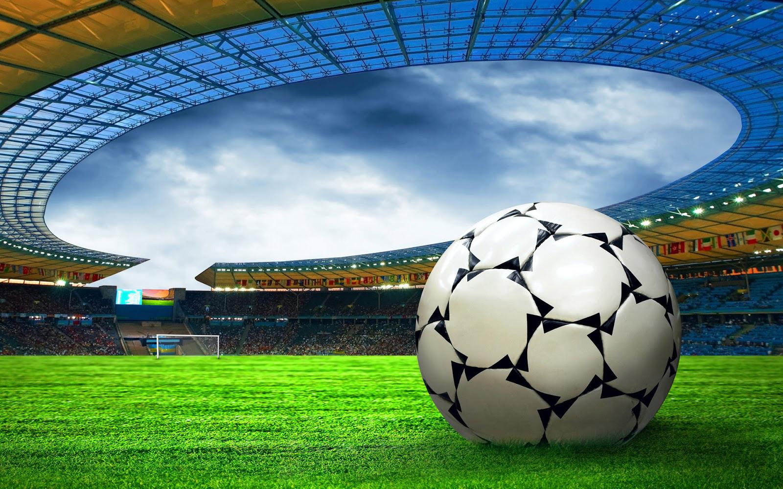 Nuevas disposiciones en torneos de la FIFA