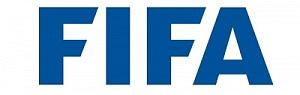 Nuevas disposiciones en torneos de la FIFA - Jet News