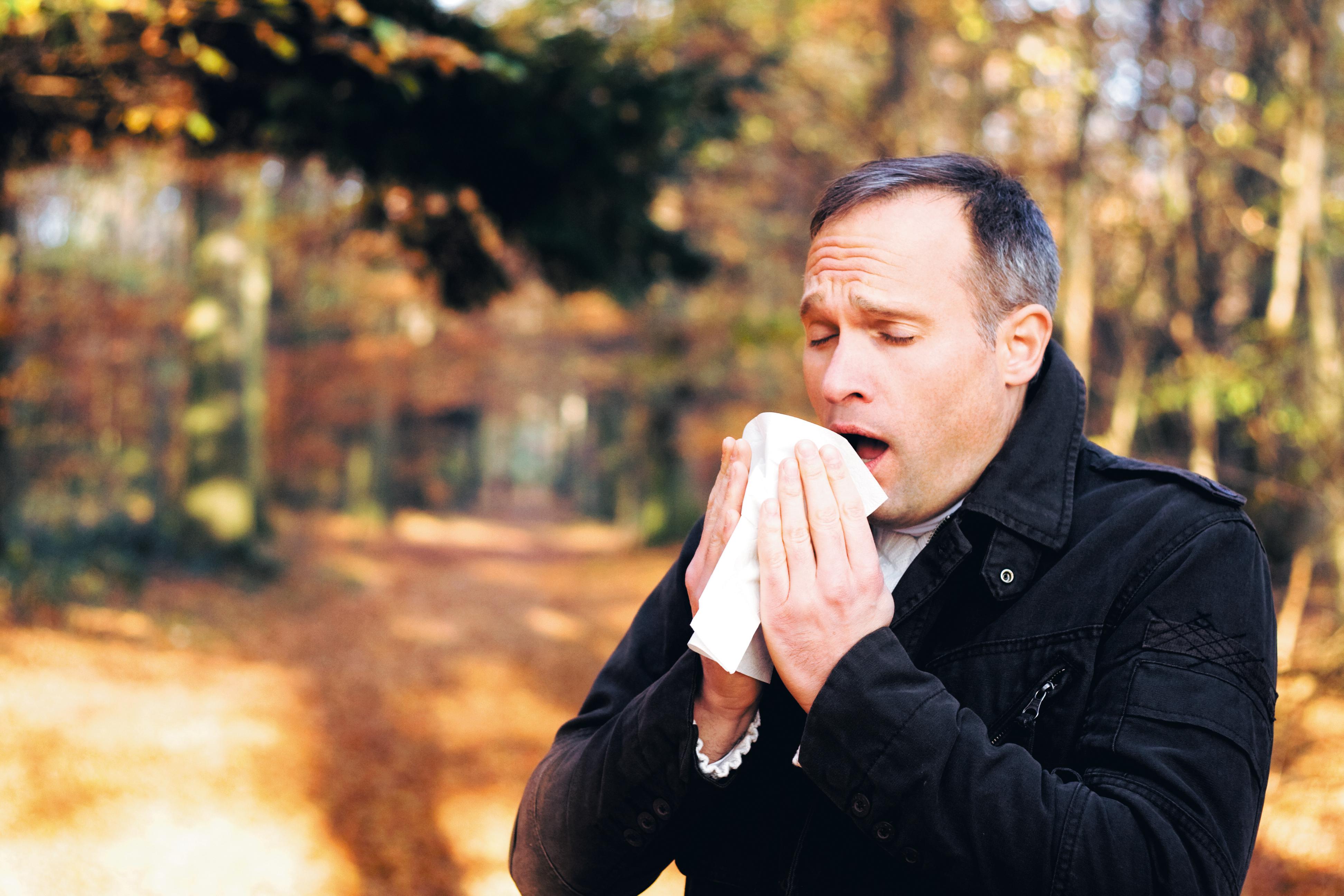 Nueva alternativa contra el cáncer de pulmón
