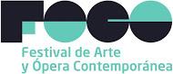 Arte y Ópera contemporánea en Michoacán