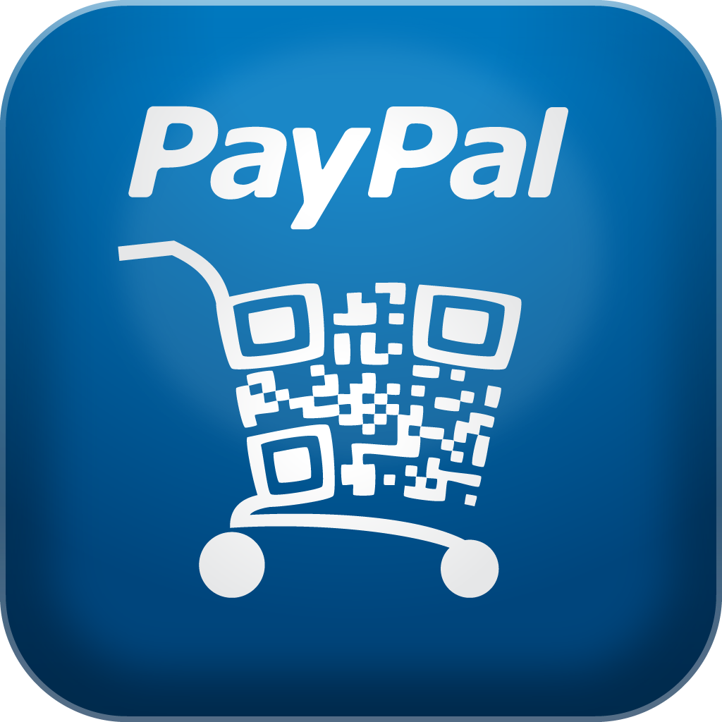 PayPal cumple cinco años en México