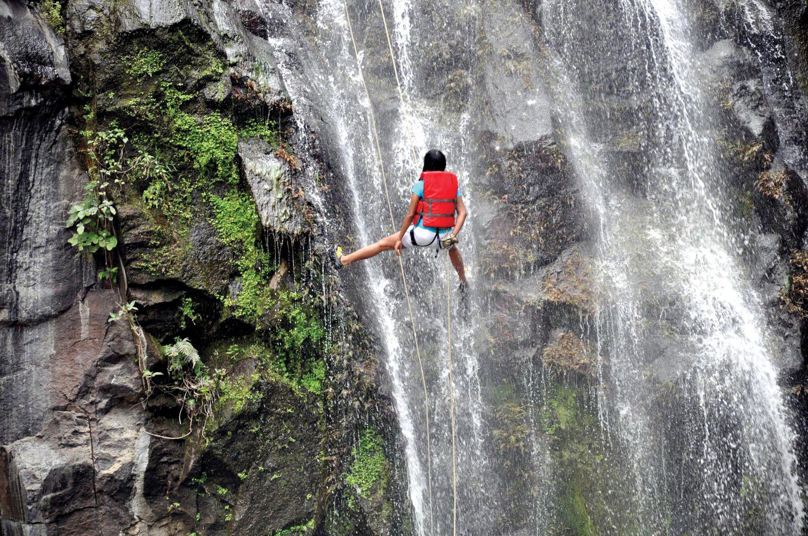 Palenque listo para ATMEX 2015