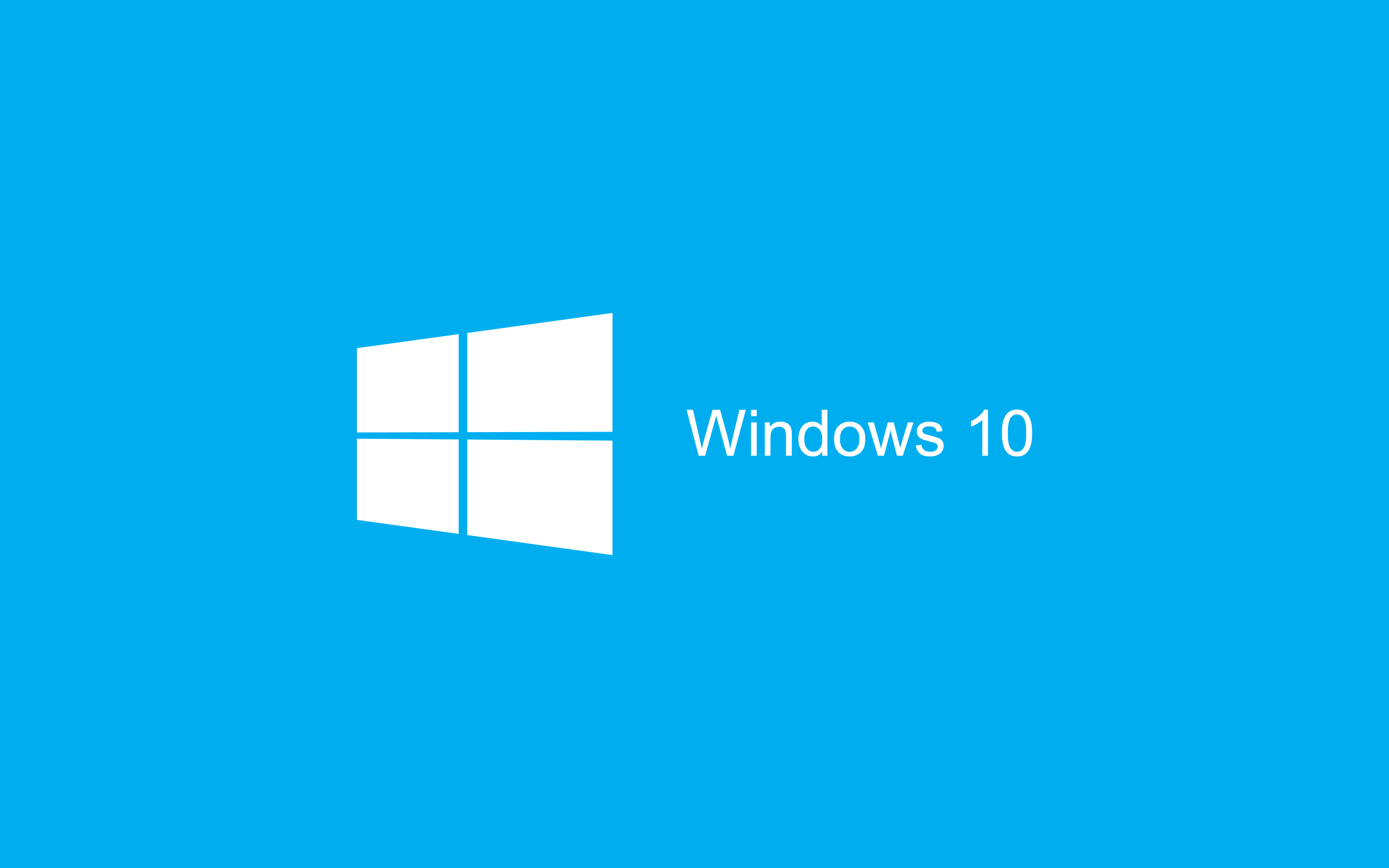 Windows 10, gratuito en 190 países