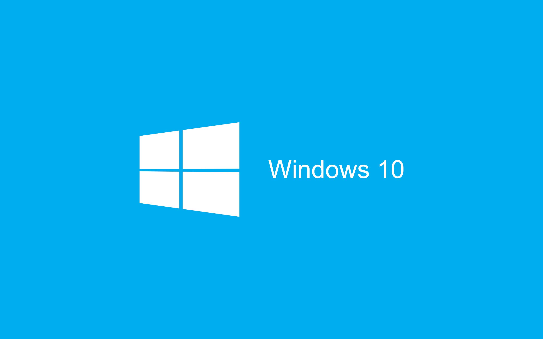 Windows 10, gratuito en 190 países