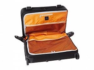 Victorinox para el viajero de negocios - Jet News