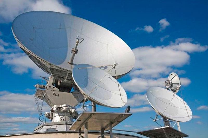 Puerto espacial para mini satélites en Chiapas