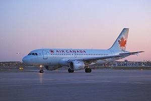 A319_Air_Canada