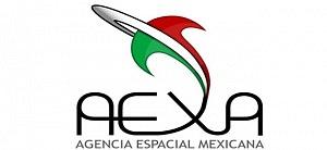 Agencia-Espacial-Mexicana