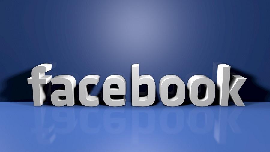 Crece número de anunciantes en Facebook
