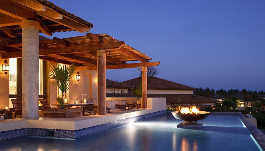 St-Regis-Punta-Mita-Resort-Mexico
