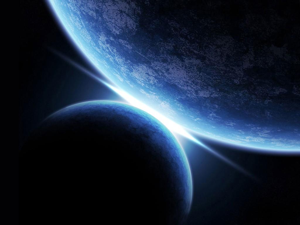México se posiciona como líder espacial en America Latina