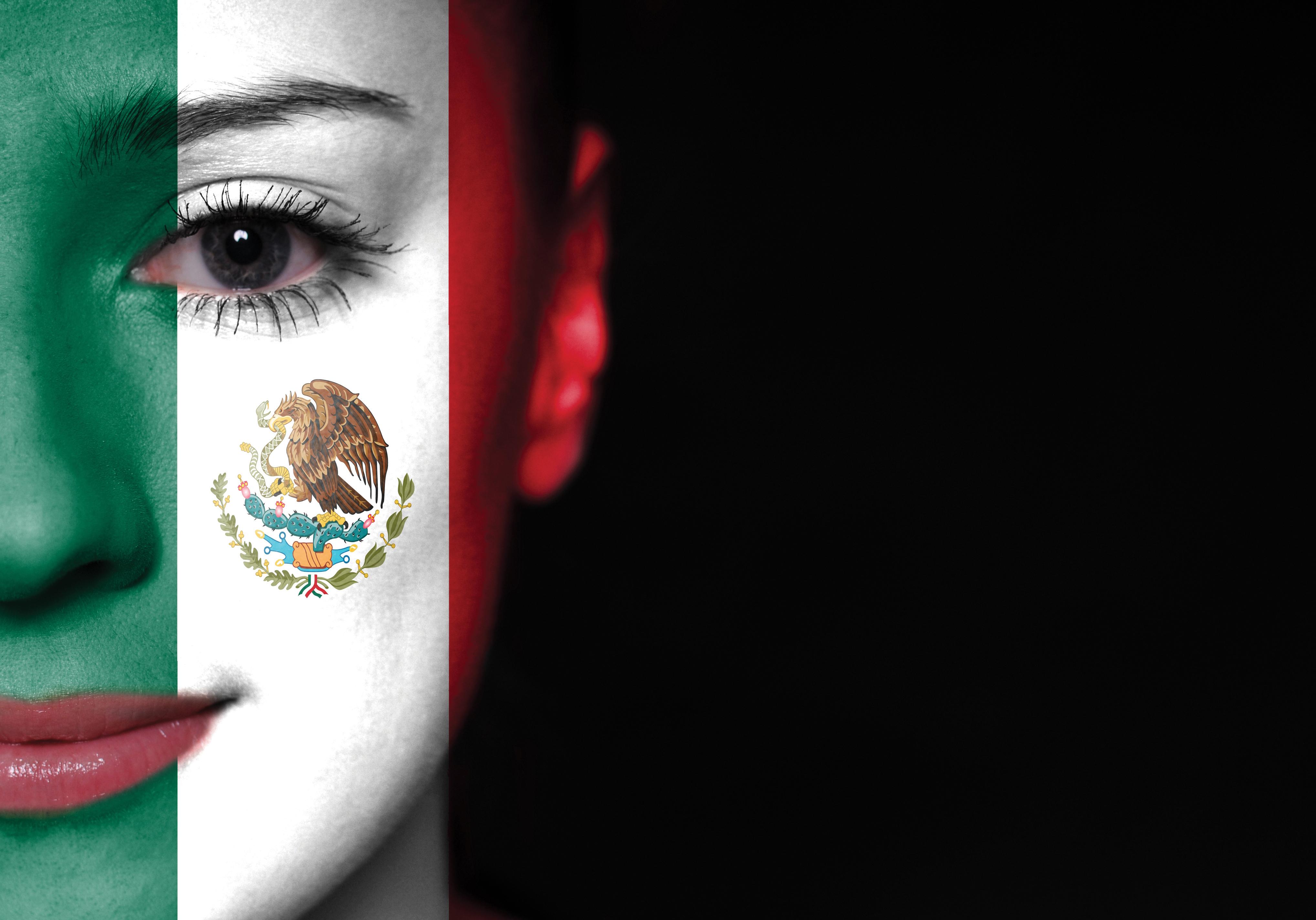 Anécdotas de la Independencia de México