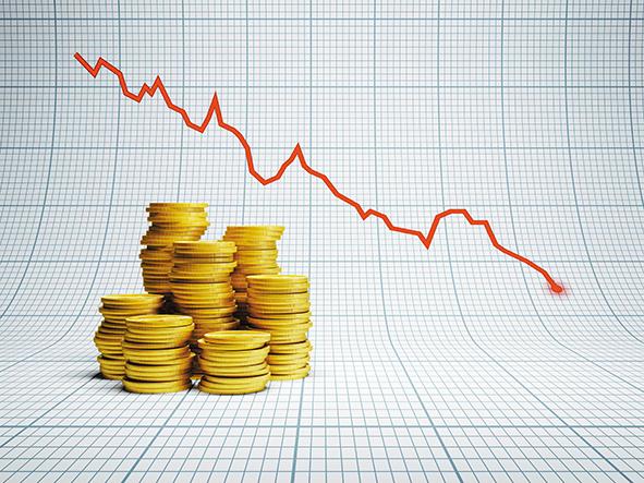 Crisis asiática afecta a Carlos Slim