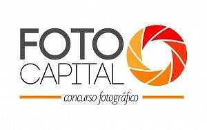 FOTO CAPITAL LOGO FINAL