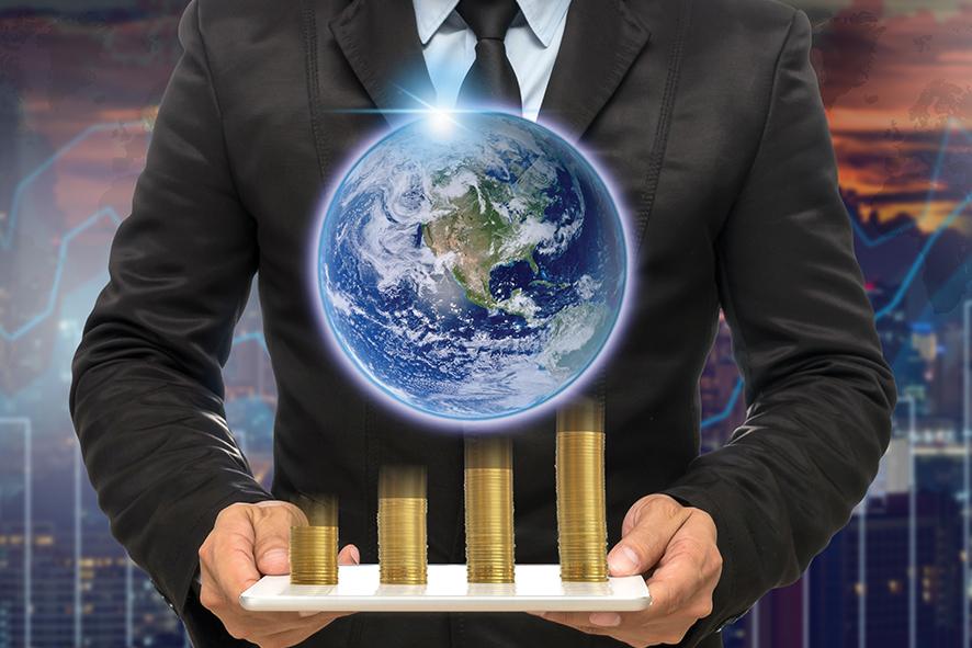El reto de los mercados emergentes