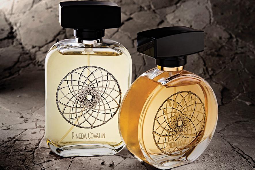 Perfumes Pineda Covalin
