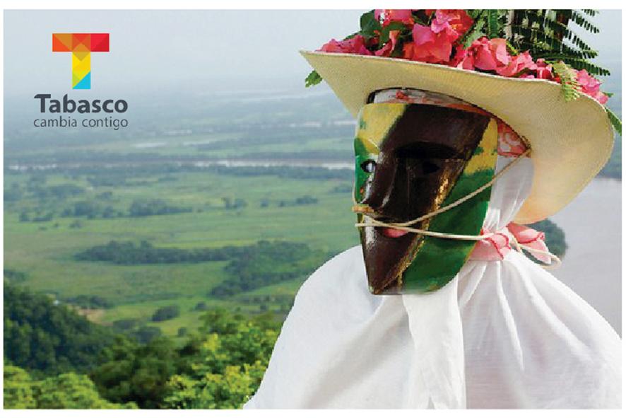 Encuentro para promover la oferta turística de Tabasco
