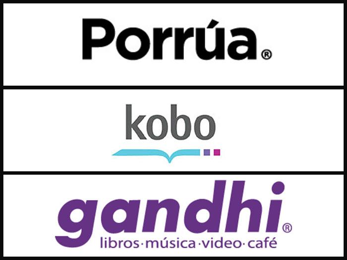 porrua-kobo-gandhi-orbile