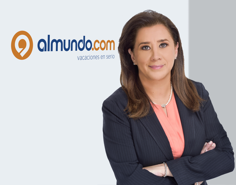 Semana loca con Almundo.com