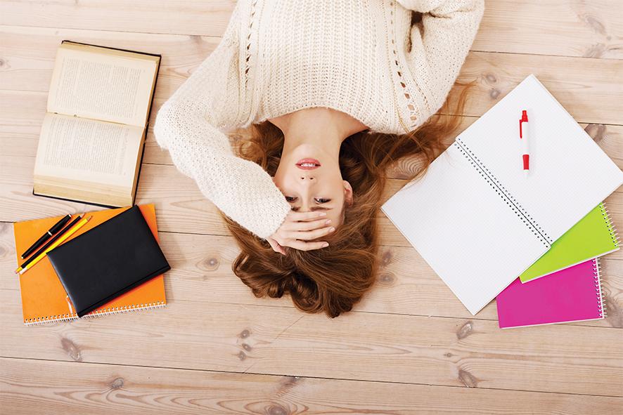 Tratamientos para combatir ataques de ansiedad