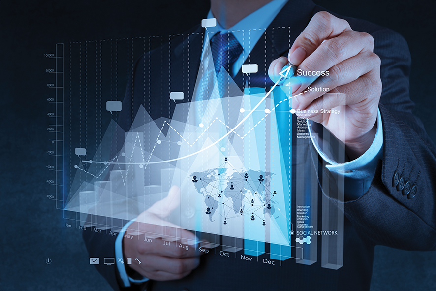 México lidera el ranking Doing Business en Latinoamérica