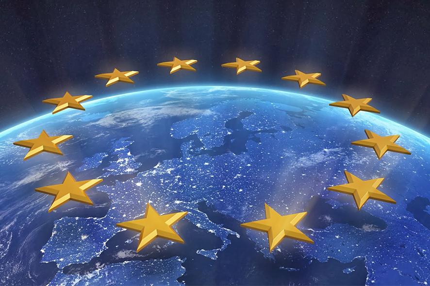 Unión Europea elimina roaming