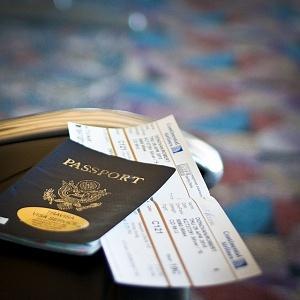 passport-closeup-4563812362