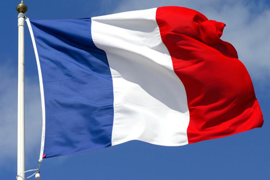 ¿Qué debo saber si viajo a Francia?