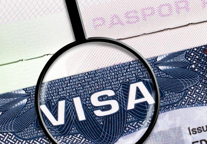 Ya puedes tramitar tu visa en fines de semana