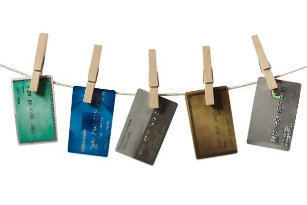 Best-Credit-Cards-For-Entrepreneurs1