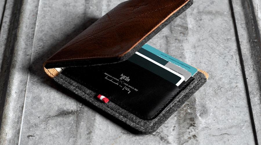 Bi-Fold-Wallet-heritage-02
