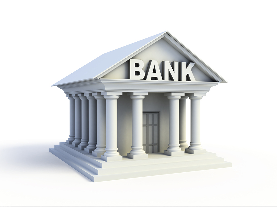 bigstock-Bank-d-icon-16976495