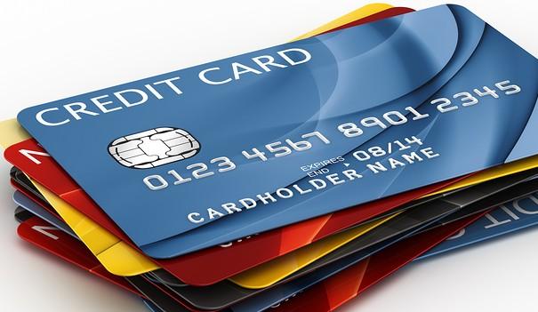 Uso correcto de tarjetas de crédito en el extranjero