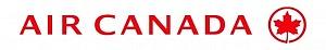 jet news air canada logo