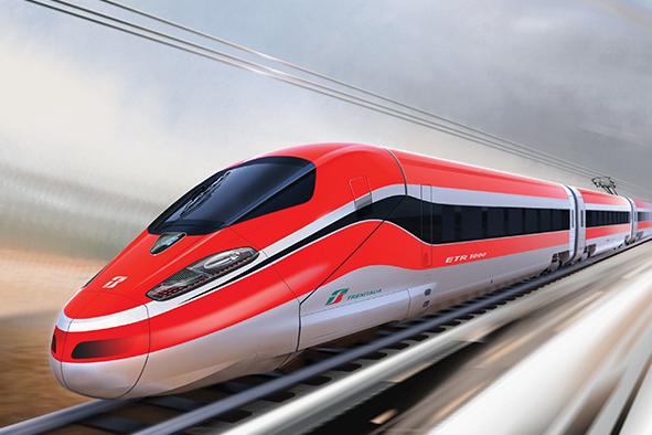 Bombardier presenta alternativa de transporte